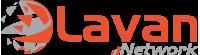 لاوان شبکه -