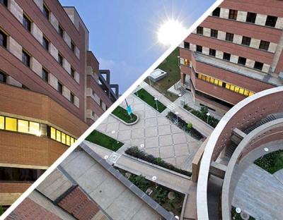 دانشگاه علم و صنعت
